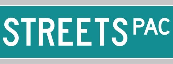 streetspac_FB_2
