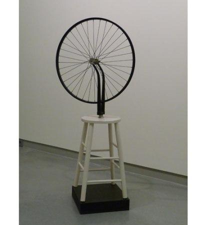 duchampbikewheel