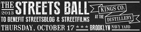 streets_ball_banner_black_FINAL