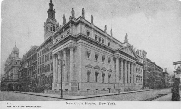 appellatecourthouse1899 (1)