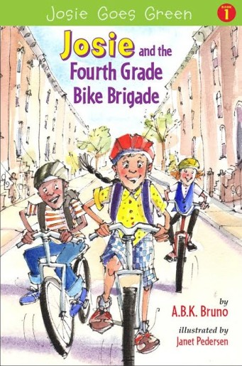 bikebrigade