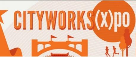 CityWorksXpo-458x192