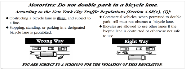 Via NYC DOT