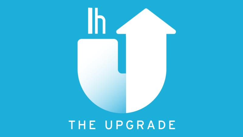 LifehackerUpgrade